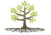 Tree Stewards logo